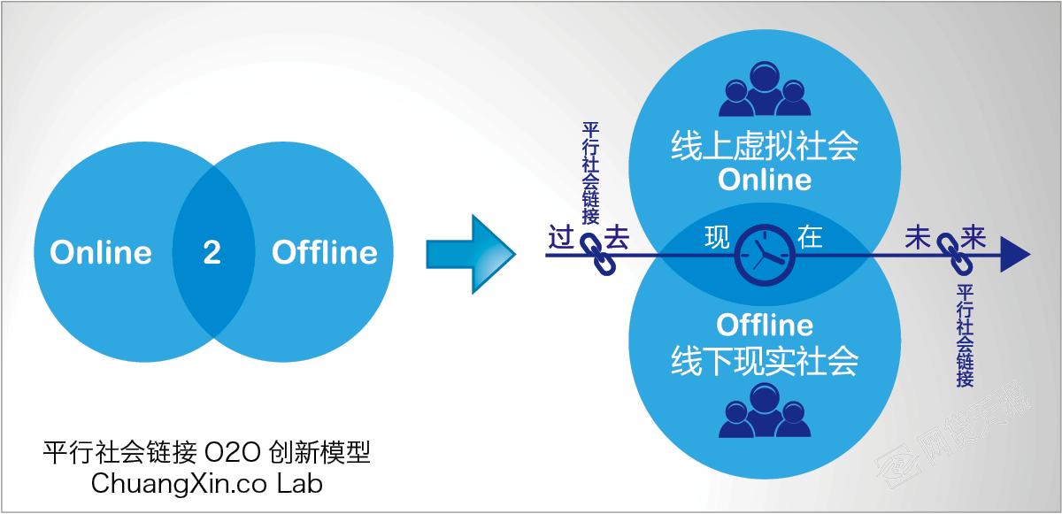 在线微信_张家界在线微信公众账号正式开通