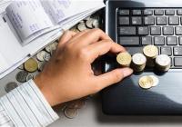 网贷逾期会怎么样?网贷逾期后果是什么