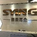 sying2016